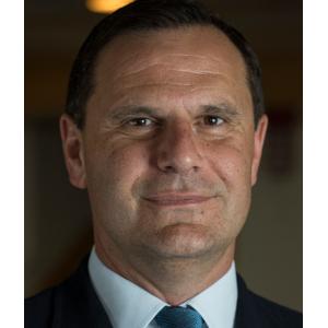 Martin Xuereb